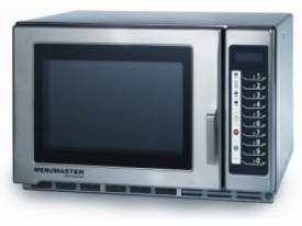 Menumaster RFS518TS - 1800 Watts Medium Duty Comme - picture0' - Click to enlarge
