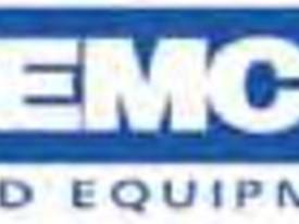 Nemco NEW0008 8 Section Wedger - picture0' - Click to enlarge