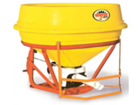 MB IP Pendulum Spout Spreader - picture0' - Click to enlarge