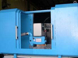 Ajax Surface Grinders up to 400mm x 800mm  - picture1' - Click to enlarge