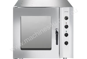 Smeg ALFA241-6 Levels Electric convection Oven