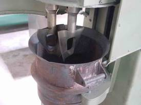 Planetary Mixer - picture1' - Click to enlarge