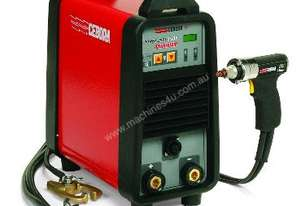 Cebora   Power Spot 5500 Welder