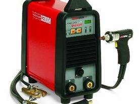 CEBORA Power Spot 5500 Welder - picture0' - Click to enlarge