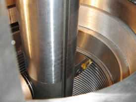 THREADING DIAMETERS from 100mm to 300mm  - picture6' - Click to enlarge