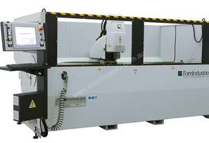 FOM ADIR C CNC Machining Centre