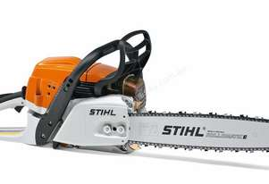 Stihl Petrol MS362  Chainsaw