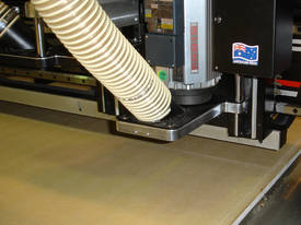 Tekcel M Series 3600x1800 CNC Router-Australian Made - picture4' - Click to enlarge