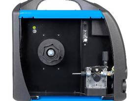 Cigweld WeldSkill 135 Portable Welding Machine - picture4' - Click to enlarge