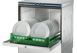 Comenda Blue line LF322 Dishwasher