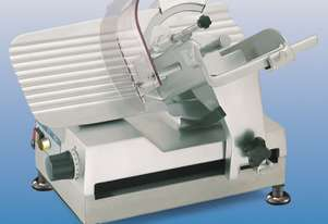 Rheninghaus SSA0001 Semi-Automatic Slicer 300mm SBR