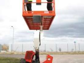SL26SL/SL30SL Speed Level Lift - picture0' - Click to enlarge