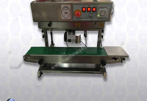Heat Sealer vertical or horizontal