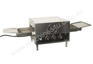 Anvil   Conveyor Oven