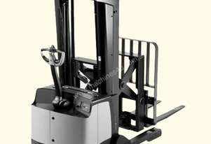1500Kg-2000Kg Walkie Stacker Crown