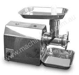 Brice Mincer TJ12