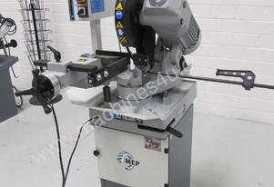 Mep   FALCON 352 Coldsaw