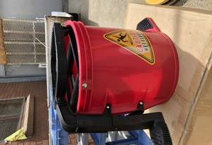 Mop buckets brand new
