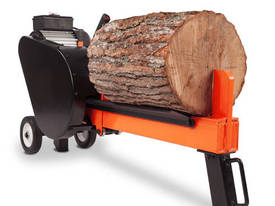 new 2018 bauholtz r10 hydraulic log splitter in tullamarine vic price 799. Black Bedroom Furniture Sets. Home Design Ideas