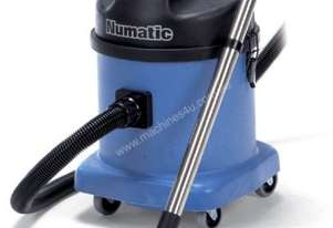 Numatic Procare / Wet & Dry Vacuums / WV570-2
