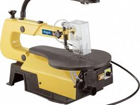 Deco Flex Scroll Saw 16