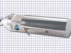 Load Cells: Custom-made: Size + Capacity - picture0' - Click to enlarge