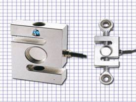 Load Cells: Custom-made: Size + Capacity - picture1' - Click to enlarge