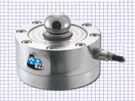 Load Cells: Custom-made: Size + Capacity - picture3' - Click to enlarge
