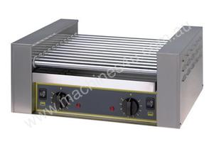 Roller Grill RG 11 Hot Dog Roller Grill