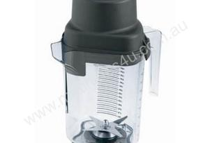 Vitamix VM15894 Container with Blade and Lid