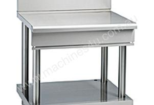 Waldorf 800 Series BT8900-LS - 900mm Bench Top