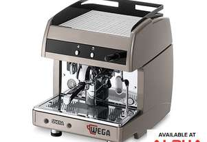 Wega EVD1SP Sphera Standard 1 Group Automatic Coffee Machine