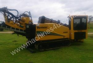 VERMEER 3650DR Directional Drill