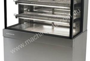 SKOPE FDM1200 Cold Food Display