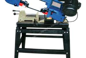 Weiss BANDSAW 115MM MITRE 1PH