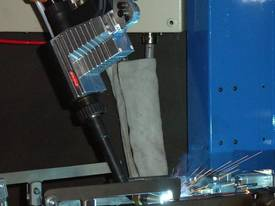Robot Welding Machine - picture2' - Click to enlarge