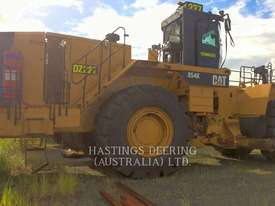 CATERPILLAR 854KLRC Wheel Dozers - picture2' - Click to enlarge