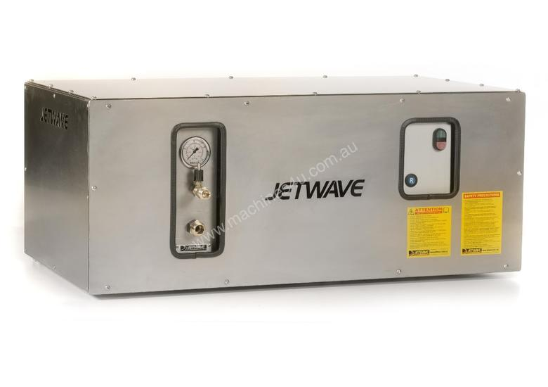 Jetwave Cadet Wall Mount 240v Single Phase Cold Water Pressure Cleaner