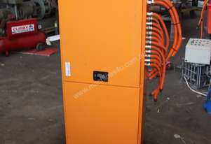 Electrical Switch board cabinet 30X60X140CM