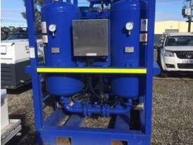 1600CFM Desiccant Dryer - picture0' - Click to enlarge