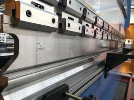 Best Featured NC Pressbrake on the Market For The $$ - picture7' - Click to enlarge