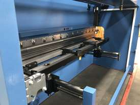 Best Featured NC Pressbrake on the Market For The $$ - picture8' - Click to enlarge