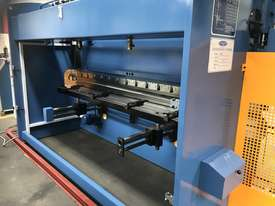 Best Featured NC Pressbrake on the Market For The $$ - picture10' - Click to enlarge