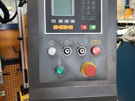 Best Featured NC Pressbrake on the Market For The $$ - picture3' - Click to enlarge