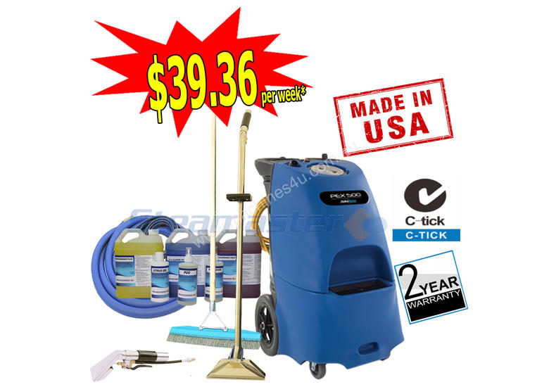 Portable Carpet Extractor Heater Carpet Review