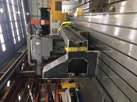 Farley TRUEDGE 2 XPR Plasma Machine - picture3' - Click to enlarge