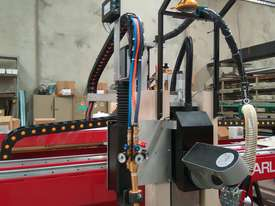 Farley TRUEDGE 2 XPR Plasma Machine - picture7' - Click to enlarge