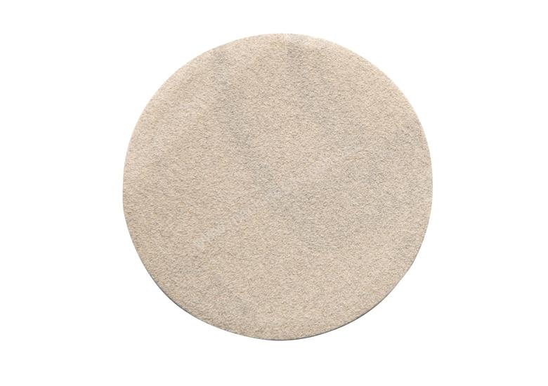 Robert Sorby 25mm (1) Abrasive Discs 180 grit (Pack of 10)