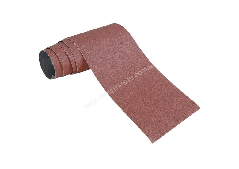Cloth Backed Sandpaper 320 grit