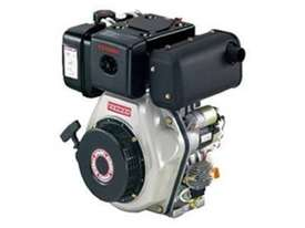 Pramac 6kVA (NON AVR) Silenced Auto Start Diesel Generator + 2 Wire Controller - picture20' - Click to enlarge